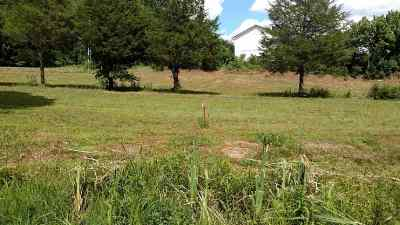 Residential Lots & Land For Sale: Tom White Hollow