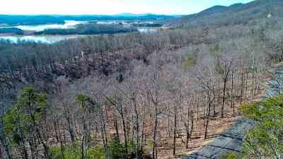 Residential Lots & Land For Sale: 1410 Echota Ln