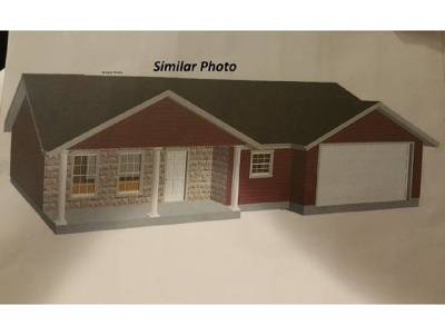 Talbott Single Family Home For Sale: 723 Tasha Circle