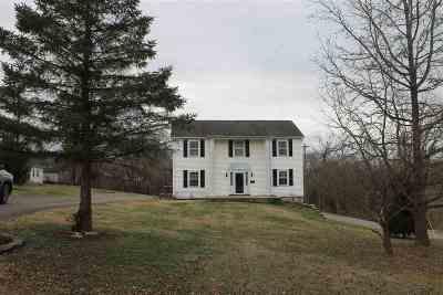 Jefferson County Single Family Home For Sale: 1905 Walnut Avenue