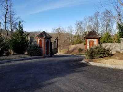 Dandridge Residential Lots & Land For Sale: Stone Bridge Drive