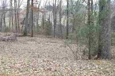 Hamblen County Residential Lots & Land For Sale: 6268 Outlook Trail