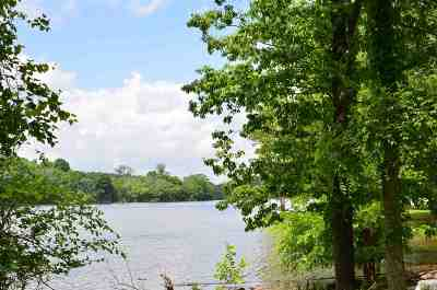 Whitesburg Residential Lots & Land For Sale: Walnut Bend Dr