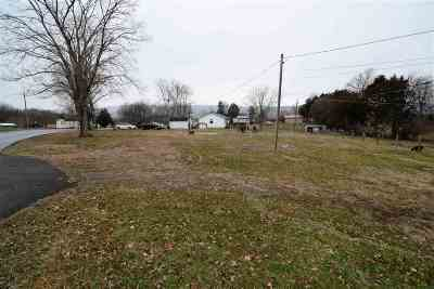 Rutledge TN Residential Lots & Land For Sale: $40,000
