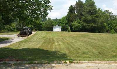 Grainger County Residential Lots & Land For Sale: 272 Meadowview Lane