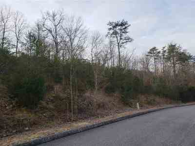 Woodlake Residential Lots & Land For Sale: Lots 265-266 Woodlake Blvd