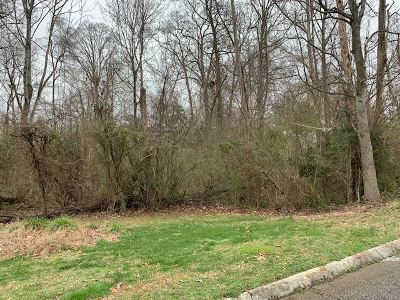 Hamblen County Residential Lots & Land For Sale: 1972 Bluebird Cir, Lot 21b