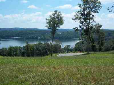 Hamblen County Residential Lots & Land For Sale: 2251 Windswept Way