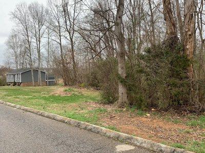 Hamblen County Residential Lots & Land For Sale: 1978 Bluebird Cir, Lot 22b
