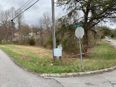 Hamblen County Residential Lots & Land For Sale: 1996 Bluebird Cir, Lot 25b