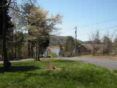 Residential Lots & Land For Sale: 445 Chelaque