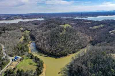Jefferson County Residential Lots & Land For Sale: Chestnut Hill Road