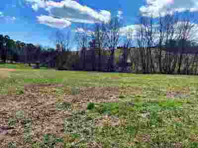 Dandridge Residential Lots & Land For Sale: 2029 Smokey Meadows Dr