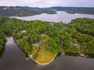 Residential Lots & Land For Sale: 1624 Sequoyah Drive