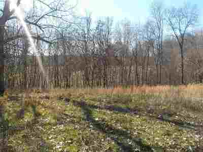 Grainger County Residential Lots & Land For Sale: 5 Acres Stone Road