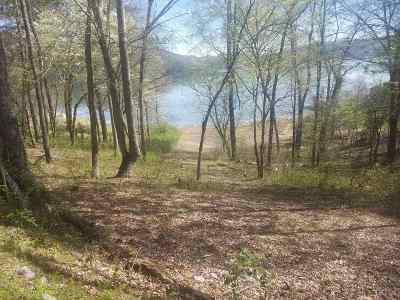 Residential Lots & Land For Sale: 381 Chelaque Way