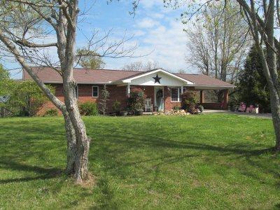 Jefferson County Single Family Home For Sale: 704 Treasure Lane