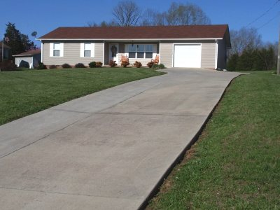 Single Family Home For Sale: 130 Wind Ridge Drive