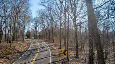 Grainger County Residential Lots & Land For Sale: Lakeshore Road