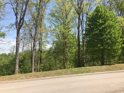 Russellville Residential Lots & Land For Sale: 1974 Turners Landing Road