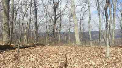 Residential Lots & Land For Sale: 155 Chelaque Way