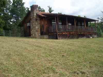 Single Family Home For Sale: 2721 Autumn Woods Dr.