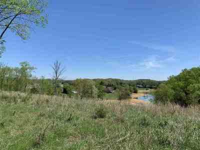 Dandridge Residential Lots & Land For Sale: Lot 3 Ferry Hill Road