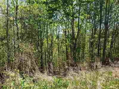 Residential Lots & Land For Sale: Lot 167 Chimney Rock Rd