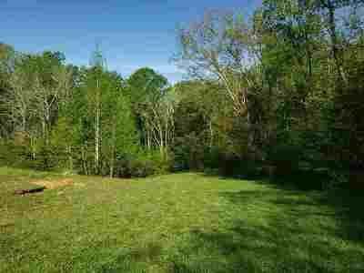 Residential Lots & Land For Sale: 6300 Turners Pond Trl