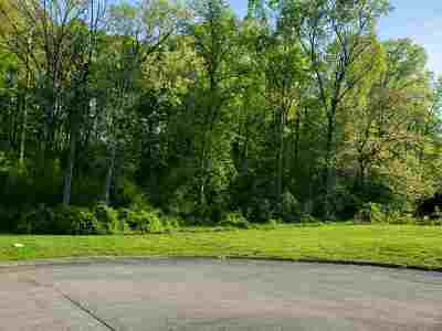 Residential Lots & Land For Sale: 6305 Turners Pond Trl