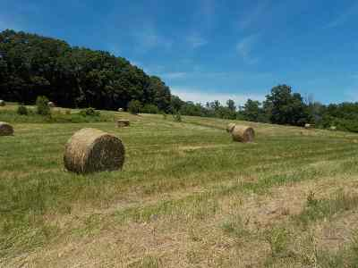 Grainger County Residential Lots & Land For Sale: Lot 1 Indian Ridge Road
