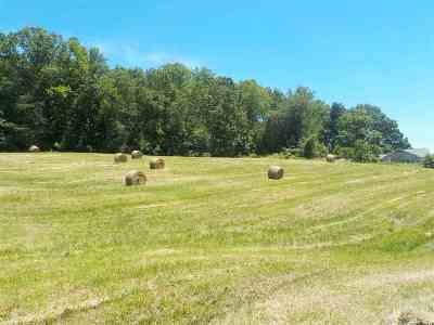 Grainger County Residential Lots & Land For Sale: Lot 3 Brown Road