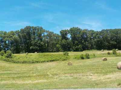 Grainger County Residential Lots & Land For Sale: Lot 5 Brown Rd