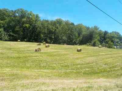 Grainger County Residential Lots & Land For Sale: Lot 7 Brown Road