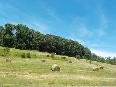 Grainger County Residential Lots & Land For Sale: Lot 14 Brown Road