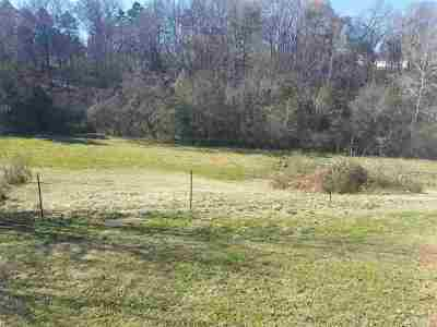 Morristown Residential Lots & Land For Sale: 3182 Reeds Chapel Rd