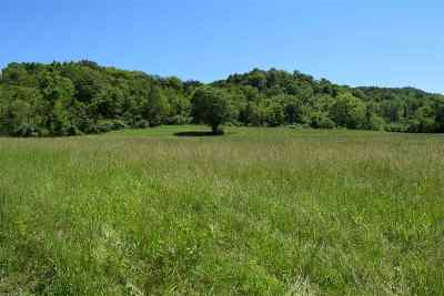 Whitesburg Residential Lots & Land For Sale: Ninnie Ridge Rd