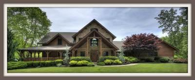 Dandridge Single Family Home For Sale: 1518 David Swann Dr.