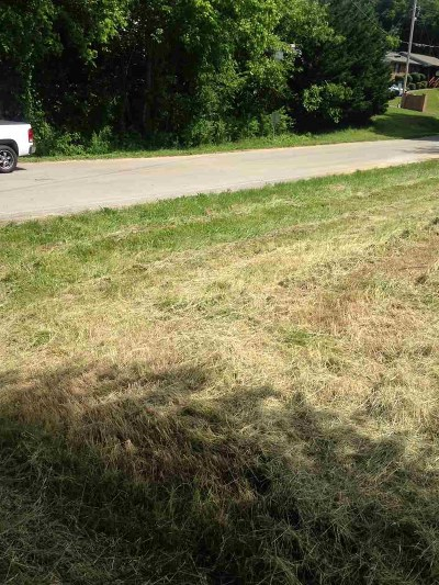 Morristown Residential Lots & Land For Sale: 5141 Copper Ridge Road