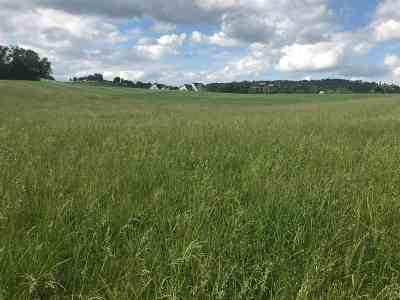 Morristown Residential Lots & Land For Sale: Southfork Circle