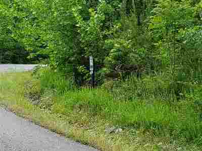 Residential Lots & Land For Sale: Lot 518 Mystic Star Dr