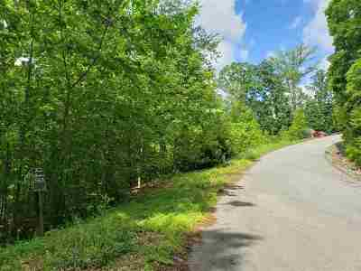 Residential Lots & Land For Sale: Lot 564 Tortoiseshell Cir