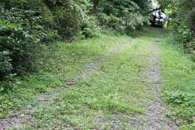 Morristown Residential Lots & Land For Sale: Pt26 Turley Mill Road