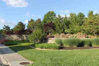Morristown Residential Lots & Land For Sale: 2129 Edgewater Sound