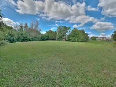 Residential Lots & Land For Sale: Daisy Street