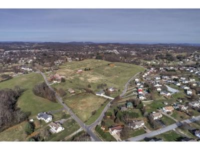 Residential Lots & Land For Sale: Stage Road