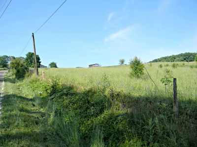 Residential Lots & Land For Sale: 2835 Valley Home Road