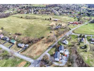 Residential Lots & Land For Sale: Old Embreeville Road