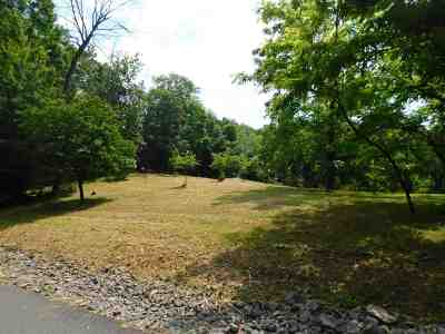 Residential Lots & Land For Sale: 1511 Catoosa Drive