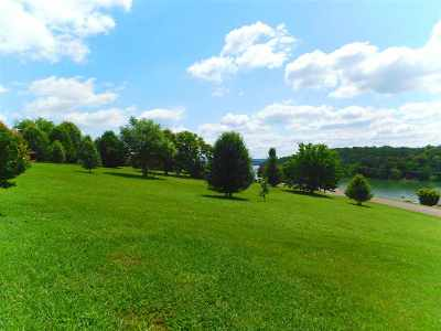 Rutledge Residential Lots & Land For Sale: Sam Heim Road